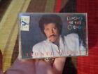 Music Cassettes Lionel Richie