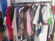 Wholesale Joblot Clothes