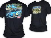 Subaru Rally Shirt