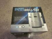 Power Pod 360