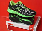 New Balance Laces Medium 12 Shoes for Boys