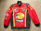 Dale Earnhardt Men NASCAR Jackets