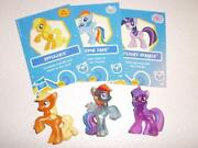My Little Pony Blind Bag Rainbow Dash