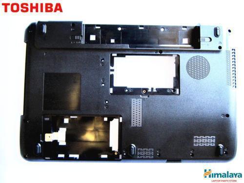 Satellite p505 s8980