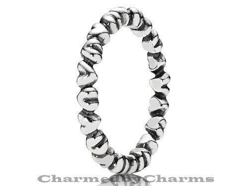 94502b78156cc usa pandora timeless elegance ring uk 3f260 c265f