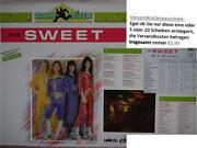 The Sweet LP