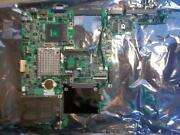 Dell Inspiron 2200 Motherboard