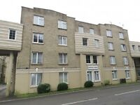 ** Available** 1 BED FLAT TO LET
