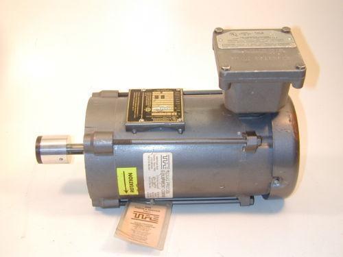5 rpm motor ebay for 6000 rpm ac motor