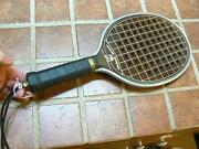 Marcraft Paddle