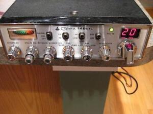 Ssb radio ebay used ssb cb radios sciox Gallery
