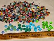 Assorted Bead Lot