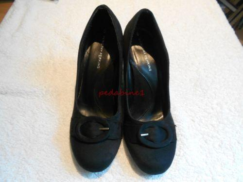 7566709b062 Dorothy Perkins Wedges  Women s Shoes