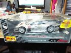 Mercedes Diecast and Toy Vehicles