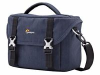 BNWT Lowepro Scout SH140 Camera Bag
