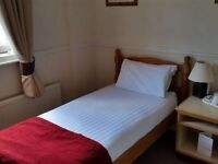 Single room in Mitcham. Available from 01/09