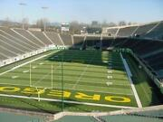 Oregon Ducks Tickets