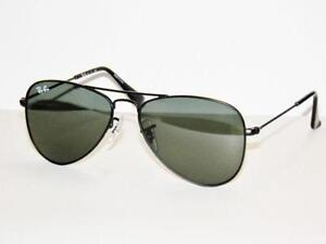7d2c59beac1 Ray Ban Aviator Kids
