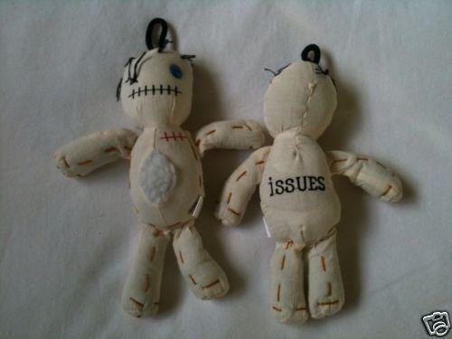 Korn Doll   eBay