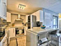 Luxury Condo 10 min from Downtown Ottawa!