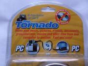 USB PC to PC