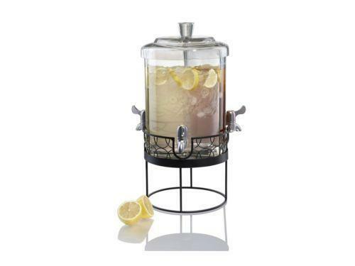 Hot Beverage Dispenser Ebay