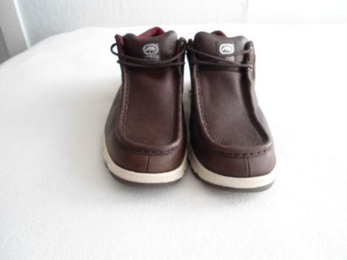 marc ecko shoes ebay