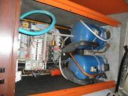 Wärmepumpe Wasser Wasser