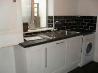 2 bedroom house in Coronation Ave, Bristol, BS16