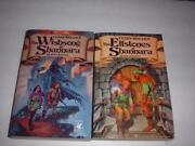 Terry Brooks Lot
