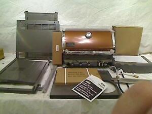 Weber Genesis S 310 >> Weber Gas Grill | eBay