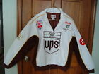 Robert Yates Racing NASCAR Jackets