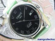 Tissot 1853 Mens Watch