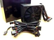 900W Power Supply