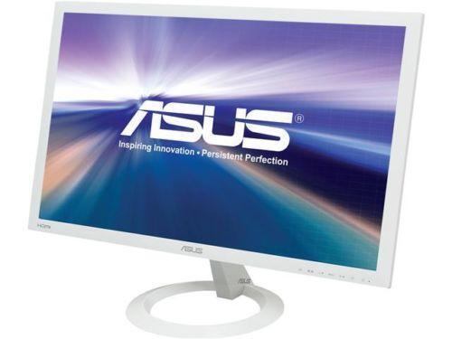 Ebay 27 ipo monitors