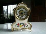 Bradley Clock