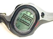 Mens Sport Watches Nike
