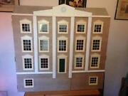 Dolls House Kit