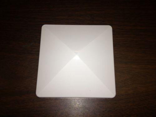 4x4 Vinyl Post Ebay