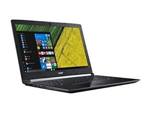 "**Offer**Acer Aspire 15.6"" 1920x1080 Laptop , 7th Gen"