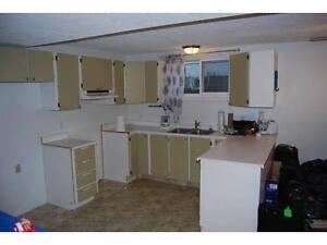 Très beau logement abordable dans un duplex Gatineau Ottawa / Gatineau Area image 4