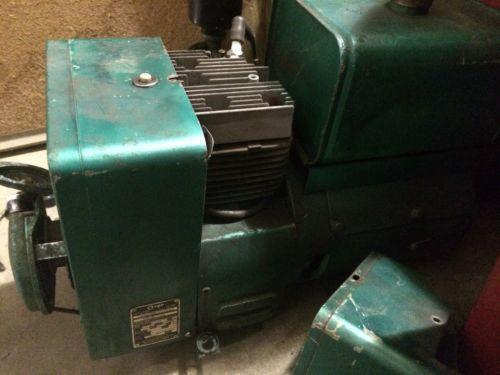 Onan Portable Generator Ebay