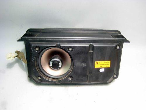 Bmw Z3 Speakers Ebay
