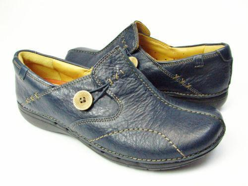 Find used shoes clarks at ShopStyle. Shop the latest collection of used shoes clarks from the most popular stores - all in one place.