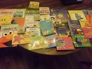 Toddler Books Lot