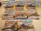 Micro Machines Army