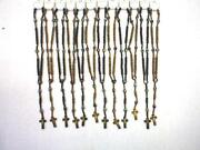 Wholesale Rosary