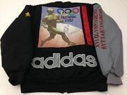 Vintage adidas Olympic