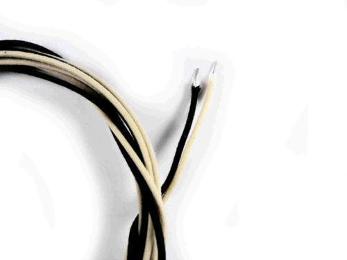 Guitar Cloth Wire | eBay
