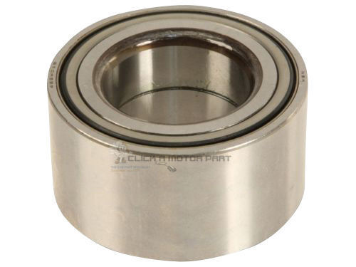 LEXUS IS200 IS300 SC430 GS300 REAR NEW WHEEL BEARING
